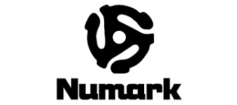 Numark Logo